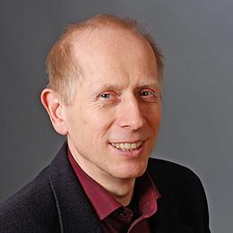 Dr. <b>Rainer Gerlach</b> - werwirsind_rainergerlach